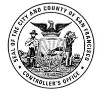 SF CSA seal