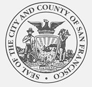 City and County of San Francisco logo
