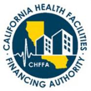 CHHFA logo