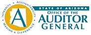 AZ Auditor General logo