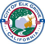Elk Grove seal