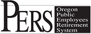 OR PERS logo