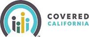 Covered CA logo