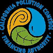 CPCFA logo