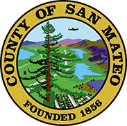 San Mateo County seal