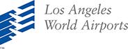 LAWA logo